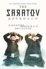 The Saratov Approach (2013) - filme online