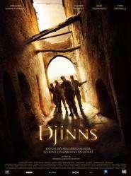 Djinns (2010) - filme online gratis