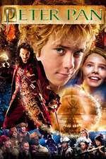 Peter Pan (2003) – filme online