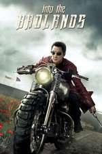 Into the Badlands (2015) Serial TV - Sezonul 01