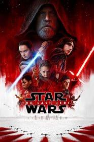 Star Wars: Ultimul Jedi - (2017)