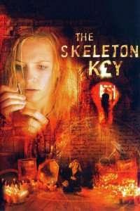 The Skeleton Key – Cheia schelet (2005) – filme online