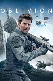 Oblivion. Planeta uitată (2013) - filme online