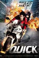 Kwik - Quick (2011) - filme online