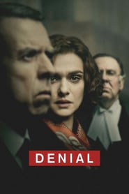 Denial ( 2016 ) - Negarea