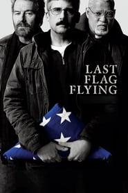 Last Flag Flying ( 2017 )