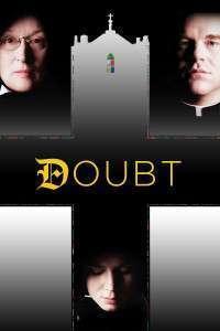 Doubt - Îndoiala (2008) - filme online