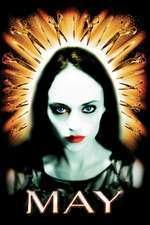 May - În mintea lui May (2002) - filme online