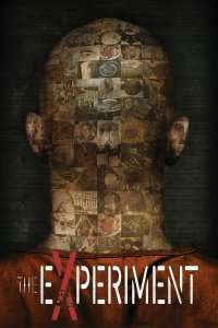 The Experiment (2010) - filme online