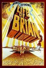 Life of Brian (1979) - filme online