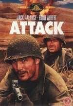 Attack (1956) - filme online