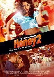 Honey 2 (2011) - filme online
