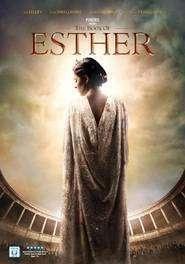 The Book of Esther - Cartea Esterei (2013) - filme online