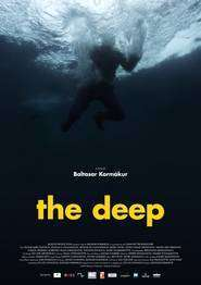 The Deep – În larg (2012) – filme online