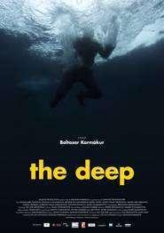The Deep - În larg (2012)