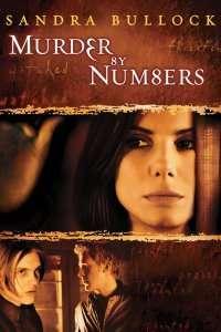 Murder by Numbers - Minți Diabolice (2002) - filme online