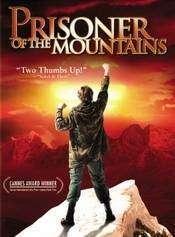 Kavkazskiy plennik - Prisoner of the Mountains (1996)