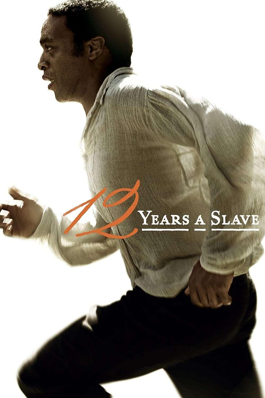 12 Years a Slave - 12 ani de sclavie (2013) - filme online