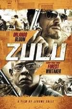 Zulu (2013) - filme online hd