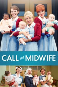 Call The Midwife - Cheamă moașa (2012) Serial TV - Sezonul 07