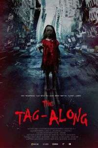 The Tag-Along (2015) - filme online hd