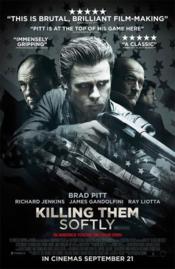 Ucide-i cu tandreţe (2012)