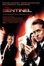 The Sentinel (2006) – filme online
