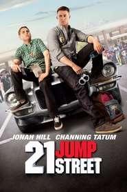 21 Jump Street - O adresă de pomină (2012)