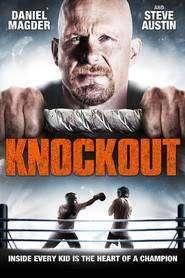 Knockout - Campionul (2011) - filme online subtitrate