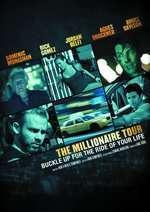 The Millionaire Tour - Cursa Milionarului (2012)