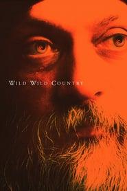 Wild Wild Country (2018) - Serial TV - Sezonul 1