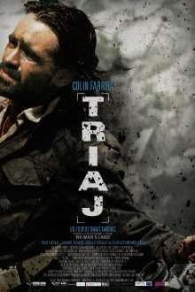 Triage - Triaj (2009) - filme online