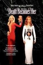 Death Becomes Her - Tinereţe veşnică (1992) - filme online