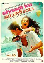 Shaadi Ke Side Effects (2014) - filme online