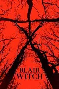 Blair Witch (2016) - filme online