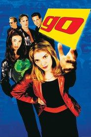 Go ( 1999 )