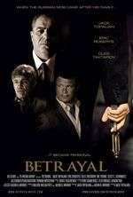 Betrayal (2013) - filme online