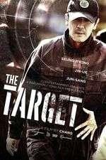 Pyojeok - The Target (2014) - filme online