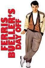 Ferris Bueller's Day Off - Chiulangiul (1986)