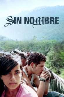 Sin nombre (2009) - filme online