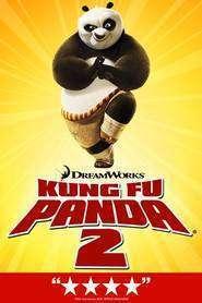 Kung Fu Panda 2 (2011) - filme online gratis