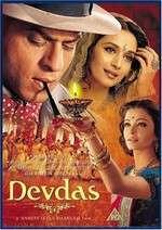 Devdas (2002) – filme online