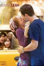 Loving Leah - Iubind-o pe Leah (2009) - filme online