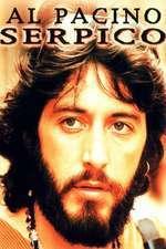 Serpico (1973) - filme online