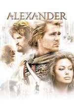 Alexander - Alexandru (2004) - filme online