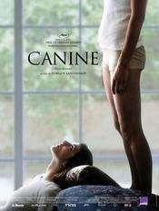 Dogtooth – Canin (2009)