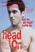 Head On (1998) - filme online