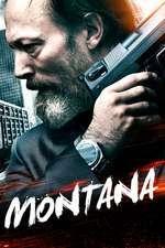 Montana (2014) – filme online