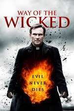 Way of the Wicked (2014) - filme online