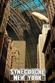 Synecdoche, New York (2008)  - filme online gratis